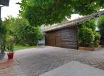 Vente Maison 5 pièces 111m² Veurey-Voroize (38113) - Photo 13