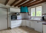 Vente Maison 5 pièces 110m² Mouguerre (64990) - Photo 7