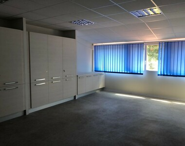 Renting Office 400m² Agen (47000) - photo