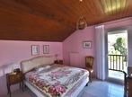 Sale House 5 rooms 110m² Gaillard (74240) - Photo 4