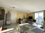Vente Appartement 3 pièces 79m² Voiron (38500) - Photo 20