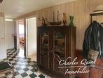Sale House 3 rooms 102m² Beaurainville (62990) - Photo 6