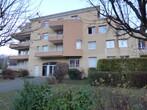 Sale Apartment 4 rooms 82m² Seyssinet-Pariset (38170) - Photo 2