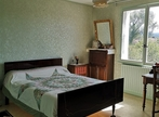 Vente Maison 207m² Puy-Guillaume (63290) - Photo 4
