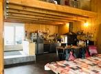 Vente Maison 7 pièces 200m² Montferrat (38620) - Photo 9