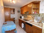 Sale Apartment 4 rooms 80m² Seyssinet-Pariset (38170) - Photo 5