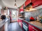 Sale Apartment 2 rooms 50m² Toulouse (31500) - Photo 4