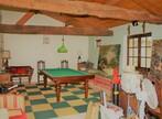 Sale House 8 rooms 208m² SECTEUR SAMATAN-LOMBEZ - Photo 11