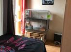 Vente Appartement 3 pièces 65m² Le Havre (76620) - Photo 3