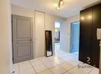 Vente Appartement 4 pièces 103m² Claix (38640) - Photo 8