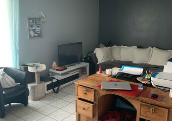 Location Appartement 2 pièces 41m² Le Havre (76600) - Photo 1