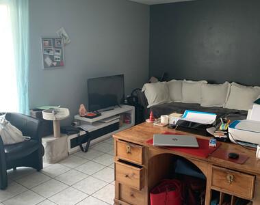 Location Appartement 2 pièces 41m² Le Havre (76600) - photo