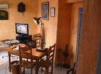 Vente Appartement 4 pièces 107m² Izeaux (38140) - Photo 10