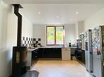 Vente Maison 7 pièces 126m² L' Albenc (38470) - Photo 4