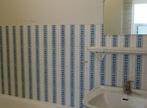 Vente Appartement 3 pièces 58m² Firminy (42700) - Photo 5