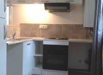Location Appartement 2 pièces 46m² Amiens (80000) - Photo 4
