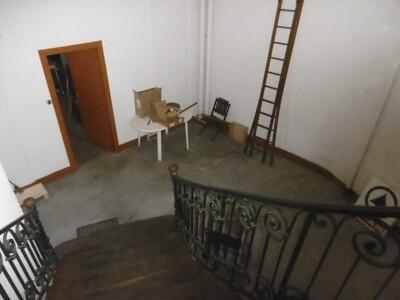Vente Immeuble Issoire (63500) - Photo 24