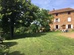 Vente Maison 6 pièces 160m² Amplepuis (69550) - Photo 9