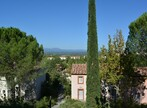 Sale House 3 rooms 39m² ARDECHE MERIDIONALE - Photo 4