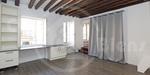 Renting Apartment 2 rooms 31m² Versailles (78000) - Photo 1