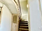 Vente Immeuble 20 pièces 265m² Metz (57000) - Photo 4
