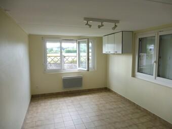 Location Maison 3 pièces 74m² Prinquiau (44260) - photo 2