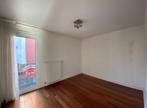 Vente Appartement 4 pièces 95m² Voiron (38500) - Photo 5