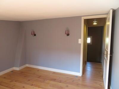 Vente Maison 5 pièces 90m² Billom (63160) - Photo 24