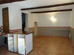 Sale House 4 rooms 68m² Lauris (84360) - Photo 10