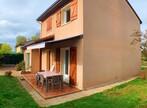 Vente Maison 5 pièces 107m² Ouches (42155) - Photo 39