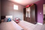 Vente Maison 4 pièces 92m² Remire-Montjoly (97354) - Photo 22