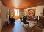 Vente Maison 5 pièces 130m² Alby-sur-Chéran (74540) - Photo 9