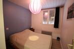 Vente Appartement 2 pièces 35m² Marignier (74970) - Photo 3