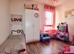 Vente Appartement 3 pièces 71m² Annemasse (74100) - Photo 6