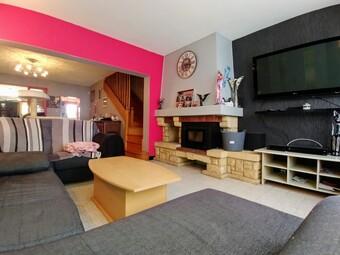 Vente Maison 8 pièces 130m² Hénin-Beaumont (62110) - Photo 1