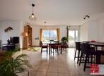Vente Appartement 4 pièces 99m² Gaillard (74240) - Photo 3