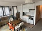 Vente Appartement 39m² Oz en Oisans - Photo 1