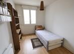 Vente Appartement 4 pièces 84m² Paris 19 (75019) - Photo 15