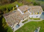 Vente Maison 5 pièces 130m² Poleymieux-au-Mont-d'Or (69250) - Photo 1