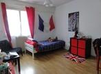 Location Appartement 4 pièces 85m² Saint-Martin-d'Uriage (38410) - Photo 4