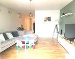 Vente Maison 7 pièces 149m² 57070 - Photo 4