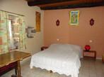 Sale House 10 rooms 315m² Chambonas (07140) - Photo 7