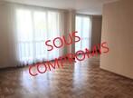 Vente Appartement 4 pièces 82m² Rambouillet (78120) - Photo 1