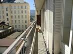 Location Appartement 4 pièces 89m² Grenoble (38000) - Photo 6