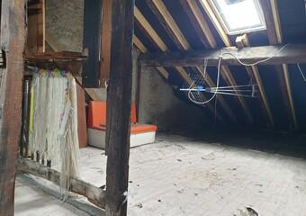 Vente Immeuble 12 pièces 242m² Pau (64000)