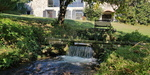 Vente Maison 9 pièces 429m² Rives (38140) - Photo 2