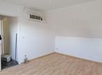 Location Maison 3 pièces 96m² Boisset-les-Prévanches (27120) - Photo 15