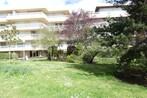 Vente Appartement 4 pièces 99m² La Rochelle (17000) - Photo 1