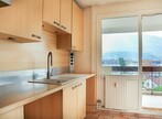 Vente Appartement 5 pièces 95m² Échirolles (38130) - Photo 8