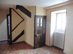 Location Maison 4 pièces 93m² Givry (71640) - Photo 8